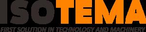 PT. ISOTEMA Logo